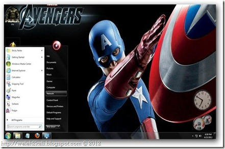 Download-The-Avengers-Wallpaper-Themes