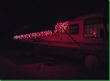 Davidf's lights 039