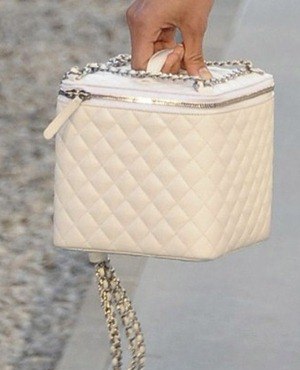 chanel-11_1891408a