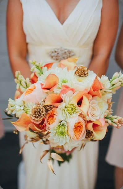 gold for Trinhv Spencer Combs photo and a day in provence floral design
