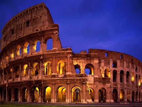 صور ايطاليا2