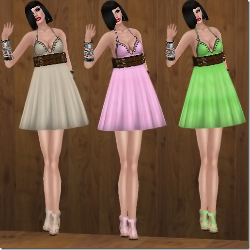 Complete outfit Sophia-MiMo Couture_007