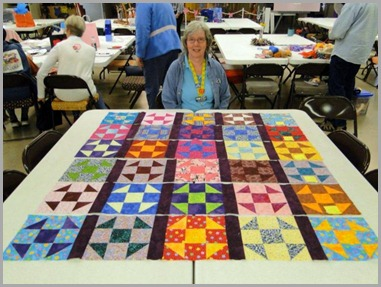 Judy%20Quilt%200214[1]