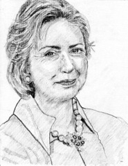 Hillary-Clinton_thumb