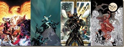 ComicsRoundUp-20120418-03