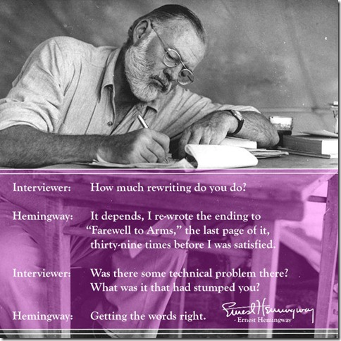 famous_writers_give_essential_writing_tips_24