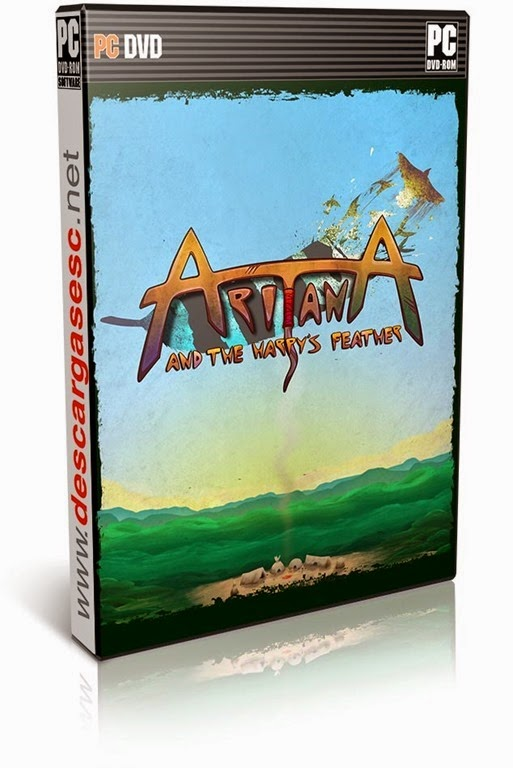 Aritana and the Harpys Feather-CODEX-pc-cover-box-art-www.descargasesc.net_thumb[1]
