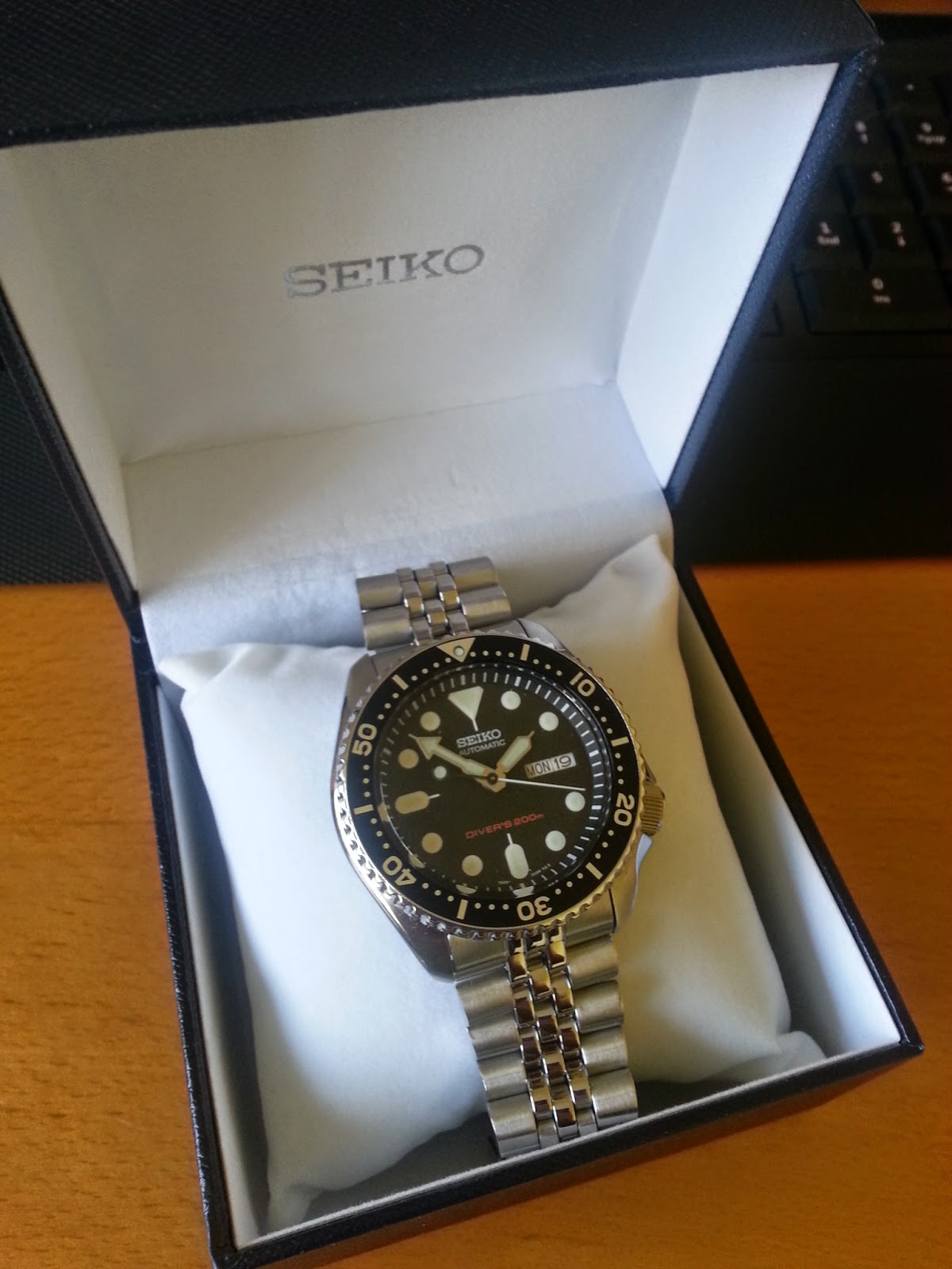 snzg watches worn sport now creation wound seiko review