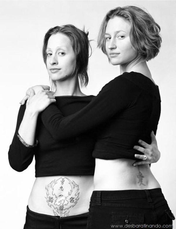 twin-portraits-francois-brunelle-desbaratinando (13)