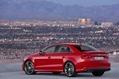 2014-Audi-S3-Sedan-8