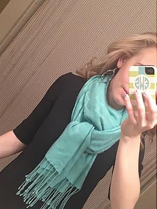 scarf-earring1 (1)