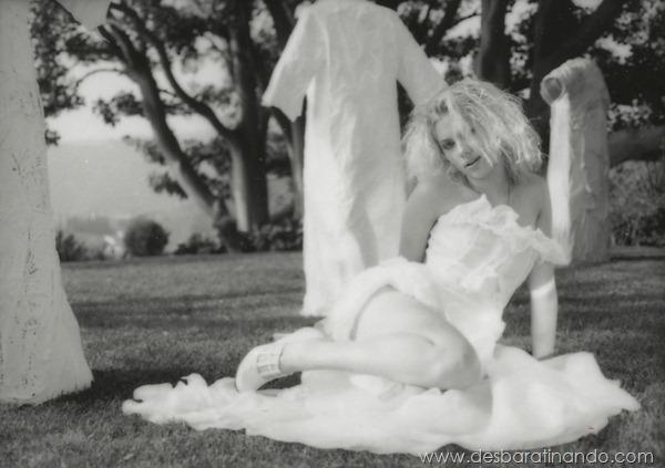 scarlett-johansson-linda-sensual-sexy-sexdutora-tits-boobs-boob-peitos-desbaratinando-sexta-proibida (320)