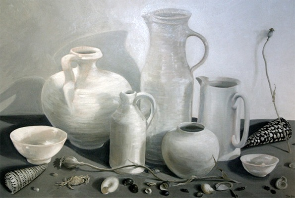 Black-and-White-Still-Life