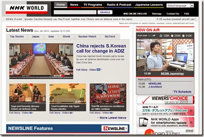 NHK WORLD English - Google Chrome 28112013 85537 PM.bmp