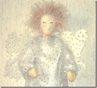 Ангел А  (10)