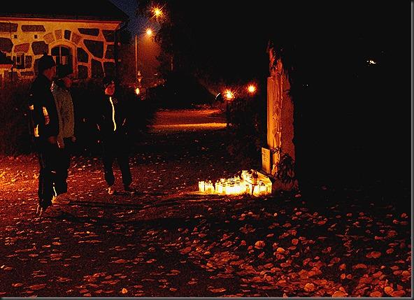 pyhäinpäivä pimeässä 046