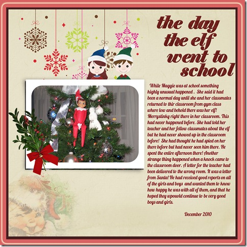 The day the elf went to school_edited-2
