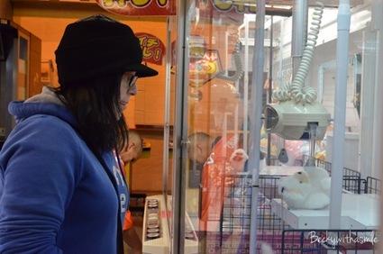 2012-11-03 2012-11-03 Sunagawa 021