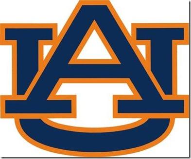 Auburn-Football