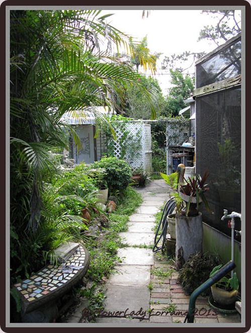 05-31-secret-garden