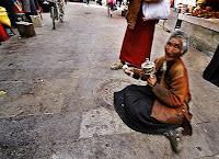 tibetan-poor.jpg