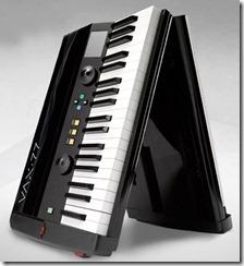 teclado-musical-que-se-dobla