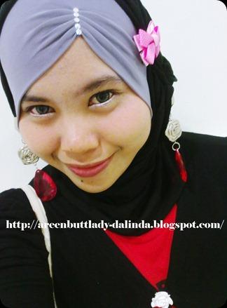 Dalindareen5957