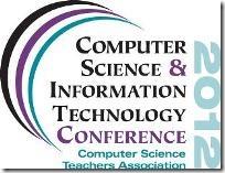 CS12_logo