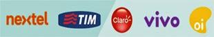 creditos gratis para celular - livra