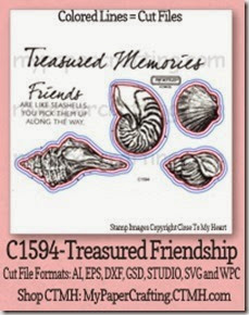 treasured-friendship-200cf_thumb2_th