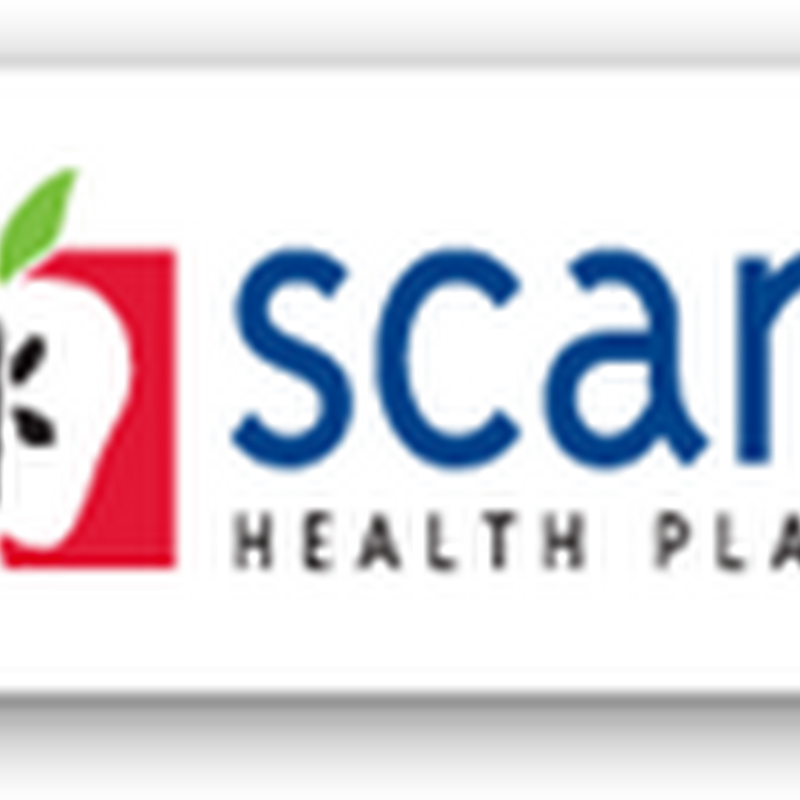 SCAN Agrees to Pay $320 Million to Resolve Over Payment Allegations to California Medi-Cal Program–Billing and Audit Algorithms Busy Again Shifting Money Back and Forth…