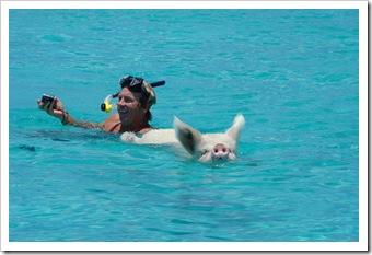 Staniel Cay, Bahamas 080
