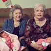 Great_grandmothers_with_twins_Mickey___Dot.jpg
