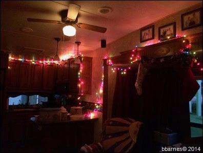 Lights 12072014 2