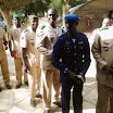 visite-armee-malienne15.jpg
