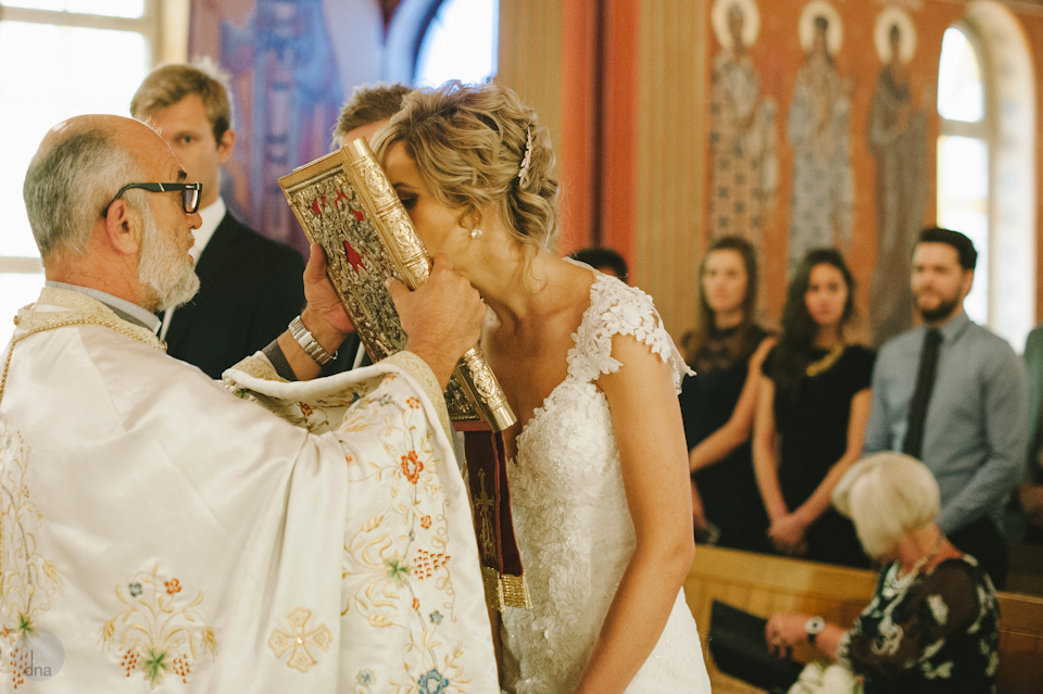 ceremony Chrisli and Matt wedding Greek Orthodox Church Woodstock Cape Town South Africa shot by dna photographers 239.jpg