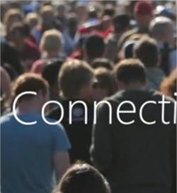 Connecting, documental sobre el buen diseño y experiencia de usuario