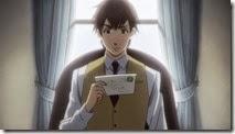 Kuroshitsuji Book of Murder - 01 -10