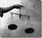 bilancia_della_giustizia