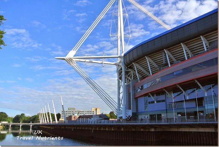 Millenium Stadium_Cardiff (7)