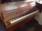 Yamaha MJ5 Modern piano