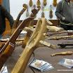 Expo-Rabel-2011-022.JPG