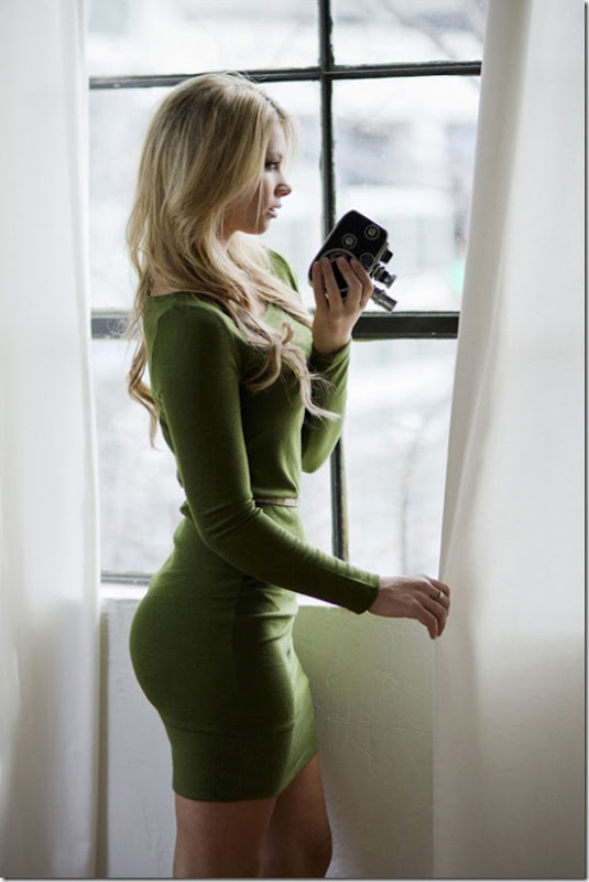 tight-dresses-girls-30