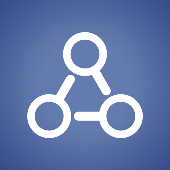 Graph-Search-Facebook
