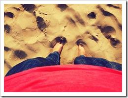 tenger (12)