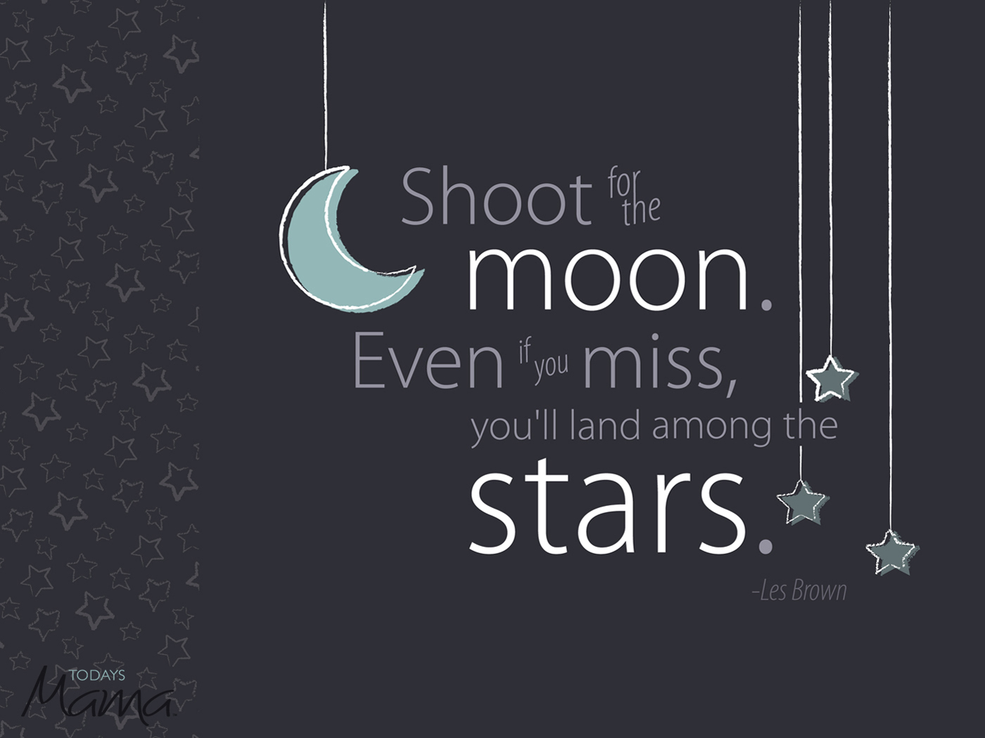 Short Quotations Inspiring Quotations  Quotes Links