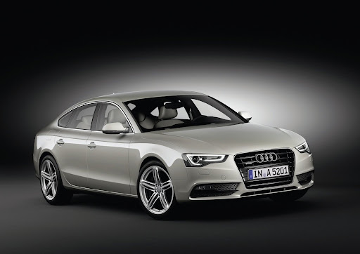 2012-Audi-A5-Sportback.jpg
