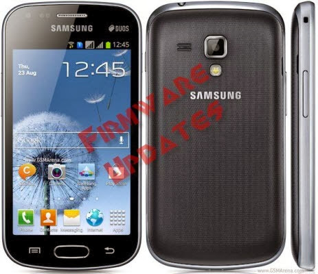 Galaxy-S-Duos-S7562-Firmware-Update