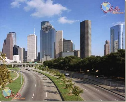 622005s_houston_skyline