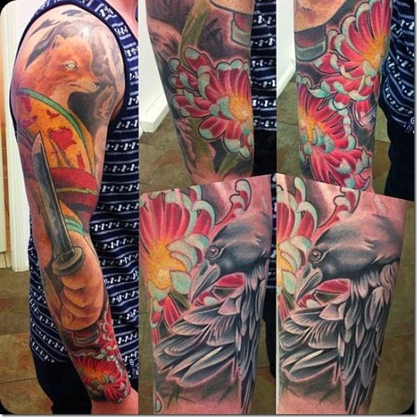awesome-tattoos-048